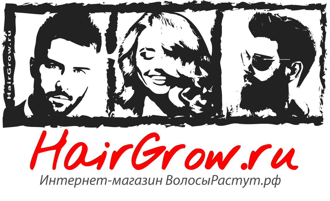 HairGrow.ru